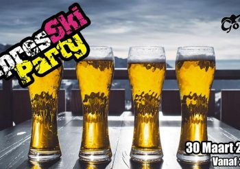 30-03 Après Ski Party – Seizoensafsluiting