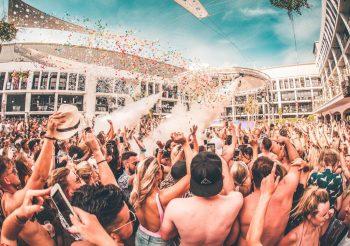 26-07 Sunset Ibiza Party